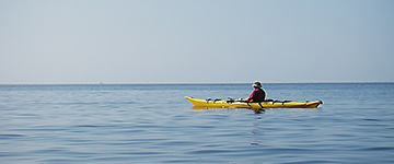 dubrovnik adventure tours sea kayaking