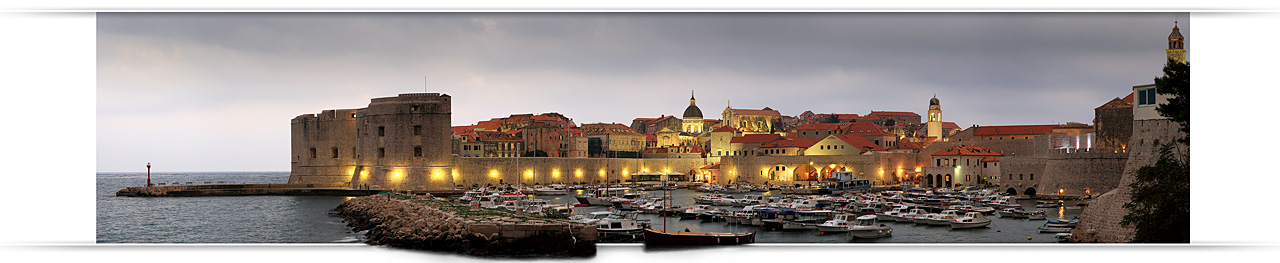 Dubrovnik Online Travel Guide for Dubrovnik and Dubrovnik Riviera