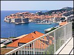 Apartments Sipa Dubrovnik